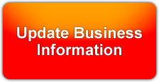 Update Minority Business information for: D & M GARAGE DOOR SALES INC